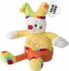 Clown Plush Toy