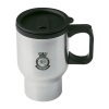 Commuter S/s Car Mug
