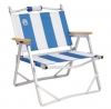 Compact Beach Chair