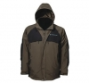 COMPETITOR 3 IN 1 JACKET