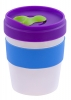 Connector Cup Travel Mugs