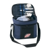 Cooler Bag Picnic Set