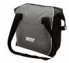Cooler Bag with 15 Litre Capacity