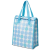 Cooler bag with handle