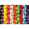Corporate Colour Jelly Beans Bulk