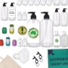 COVID Office Pack
