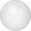 Create your own soccer ball