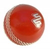 Cricket Balls Polysoft