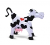 Custom Inflatables Cow