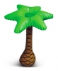 Custom Inflatables Palm Tree