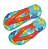Custom Inflatables Thongs/Flip flops