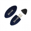 Custom Shape USB Drives