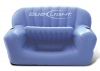 Customised Inflatable Sofa Chair