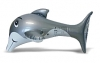 Customised Inflatables Dolphin