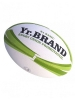 Customised Rugby Balls