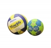 Customised Volleyball