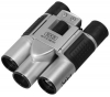 Digital Binocular with Camera