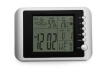 Digital Weather Station with Weather Forecast