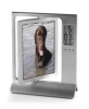 Double Sided Photo Frame