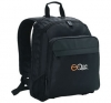 E-QUE BACKPACK