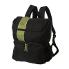 Eco 100% Recycled Deluxe Backpack
