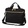 Eco 51% Recycled Business Brief Bag