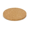 Eco Friendly Cork Coaster