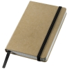 ECO Journal Note Book