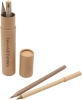 Eco Writing Set