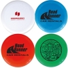 Economy Frequent Flyers Frisbee