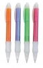 Erasable Pens