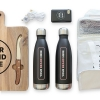 Executive Gift Pack