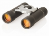 Executive Sport Binocular 10 x 25mm