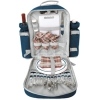 Expeditioner 4 person Picnic Pack