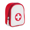First Aid Kit In Rucksack