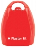 First Aid Plaster kit
