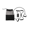 Fitness Set 3pc In Pouch