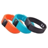 Fitness Tracking Band