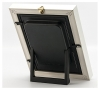 Flat Panel Framed Bluetooth Speaker
