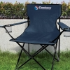 Folding Chair with Waterproof Coating