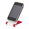 Folding Mobile Phone Holder