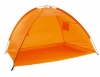 Folding Tent for 2 persons