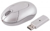 Freedom Cordless Mouse
