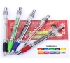Full Colour Banner Pen