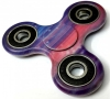 Full Colour Fidget Spinner