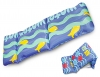 Full Colour Inflatable Pool Mat