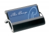 Glossy Executive Business Card Holder
