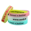 Glow in the Dark Wristband
