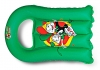 Green Inflatable Pool Mat