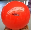 Gymballs & Excercise Balls